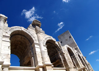 http://static.abcroisiere.com//images/fr/escales/escale,arles-france_max,17957,18178.jpg