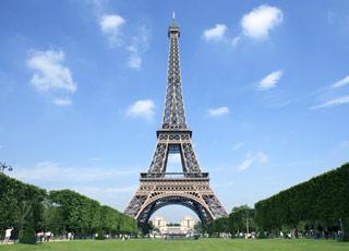 Croisière Dîner-spectacle en croisière sur la Seine
