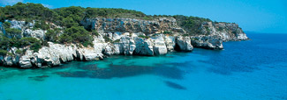 Croisière Allegria:  Espagne, Corse, Italie