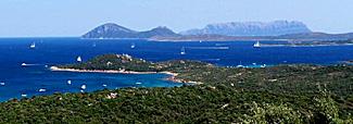 Croisière Terre Sainte : Grèce, Israël et Italie
