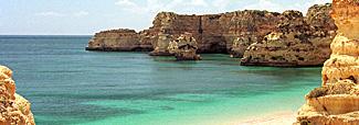 Croisière Couleurs du Sud : Maroc, Espagne, Portugal, Italie