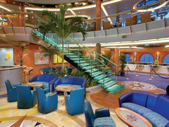 Foto Jewel of the Seas
