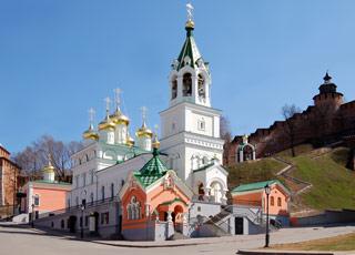 Astracán