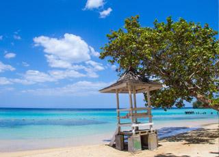 Caribe Colorido
