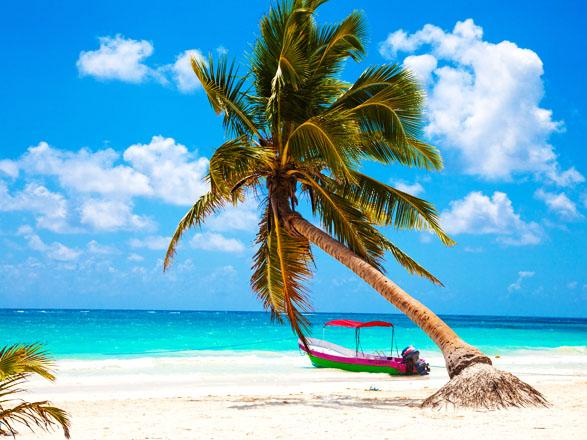 Cuba, Jamaica, Islas Caimán, México, Belice, Honduras