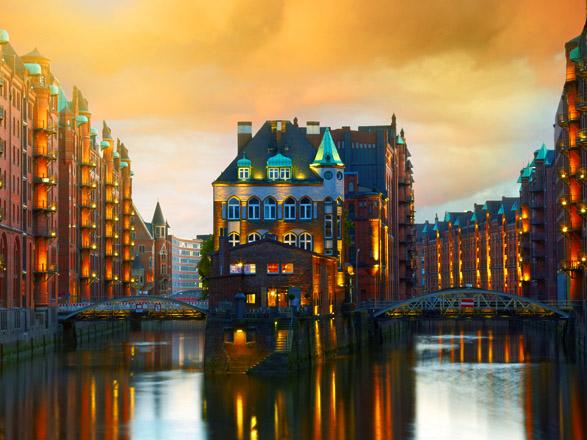 Bélgica, Holanda