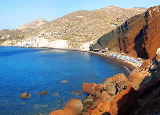 Crucero Limassol(Chipre)