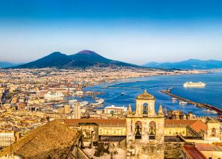 Mediterráneo Occidental, Italia, Francia, Baleares