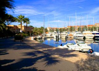 Gran Crucero Mediterráneo al completo, desde Barcelona