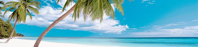 Croisière Royal Caribbean