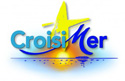 Logo CroisiMer