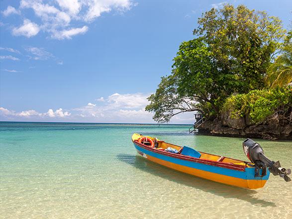 Croisière Barbades(Barbade)