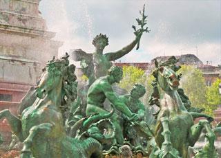 Croisière Iles canaries et Maroc au départ de Bordeaux
