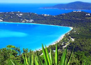 Bahamas, Antilles...