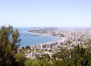 Croisière Durrës
