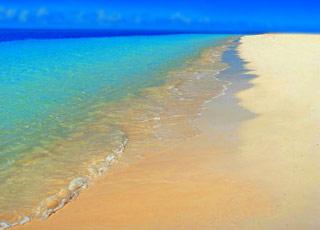 Croisière Freeport(Bahamas)
