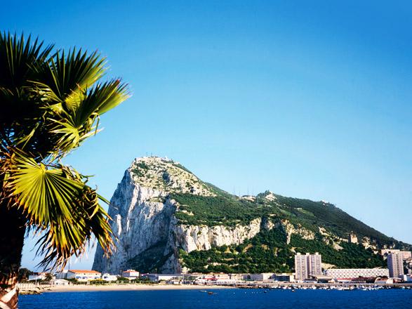 Croisière Gibraltar(Gibraltar)
