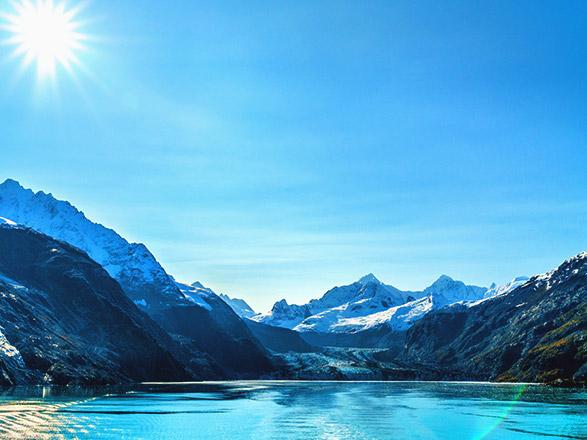 croisi re pas ch re norwegian pearl alaska baie des glaciers. Black Bedroom Furniture Sets. Home Design Ideas