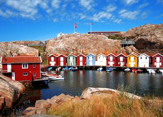 Croisière Hammerfest(Norvège)