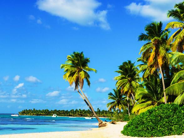 Perles des Antilles - Vols...