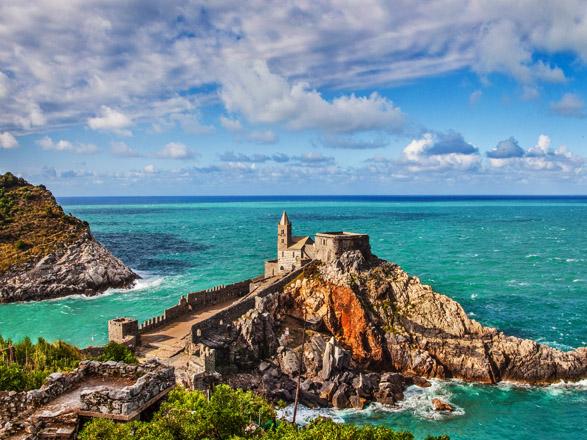 Bon r duction promovacances en 2017 - Office du tourisme la spezia ...