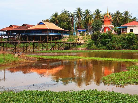 R  V Mekong Prestige  Rivages Du Monde    Photos  Cabines
