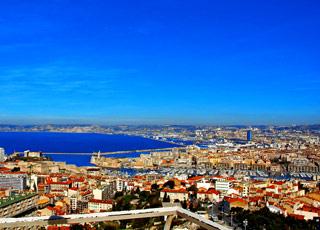 Merveilleuse Méditerranée : Espagne, Baléares et Italie