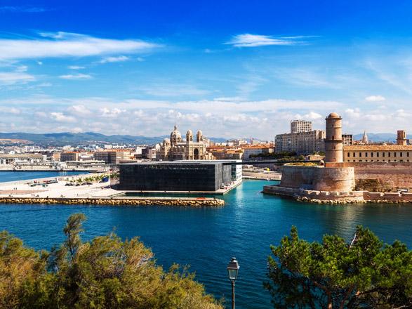 Croisière Italie, Sicile, Malte, Baléares, Espagne