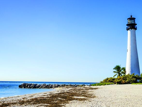 Croisière Jamaïque, Iles Caïmans, Mexique, Bahamas