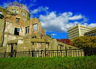 Croisière Nagasaki(Japon)