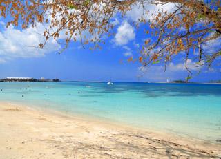 Bahamas, St Martin,...