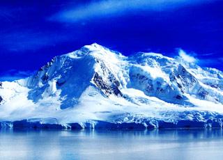 Croisière Neko(Antarctique)