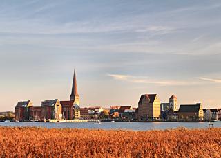 Joyaux de la Baltique