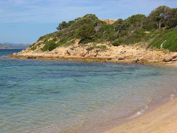 Croisière La Corse sauvage et authentique
