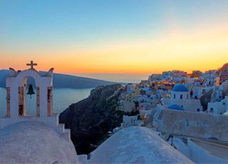 Croatie, Grèce