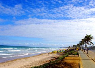 Croisière Brésil, Uruguay, Argentine