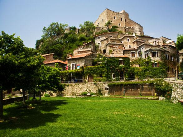 Croisière Savone(Italie)