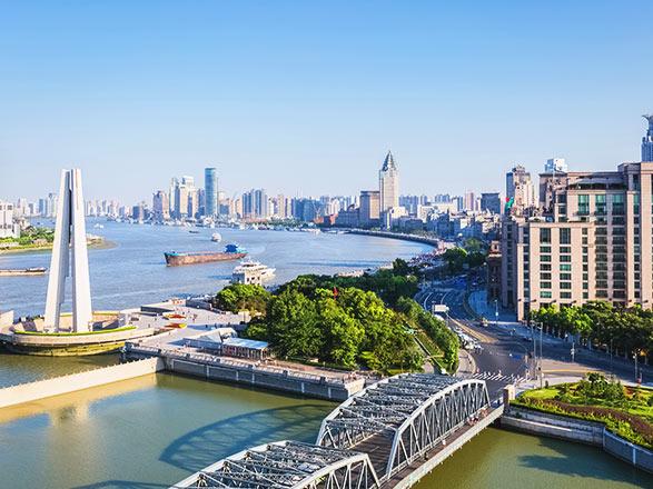 croisi re pas ch re yangtze gold cruise n 8 l gendes de chine fleuve yangtz trois gorges. Black Bedroom Furniture Sets. Home Design Ideas