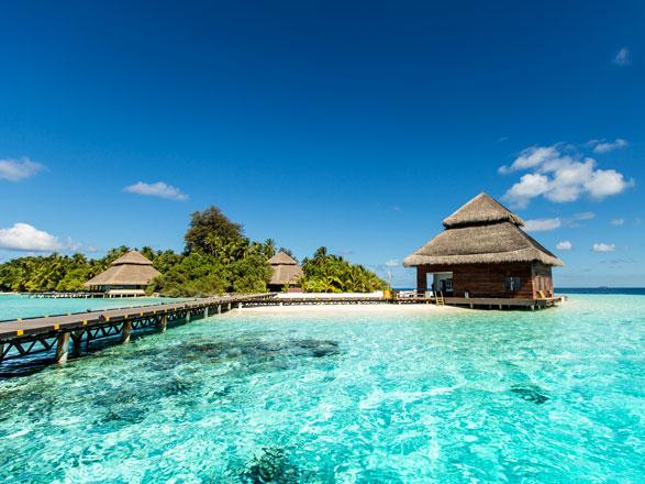 Croisière Iles de la Société, îles Cook, Tonga et Fidji
