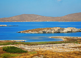 Delos