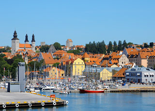 Visby