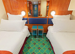 norwegian cruise line 2016 115 croisi res norwegian cruise line pas cher. Black Bedroom Furniture Sets. Home Design Ideas