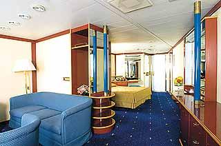 photo ab no20306 navire Celestyal Cristal