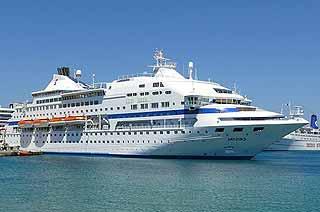 Croisière Emblématique Mer Egée - 5 destinations