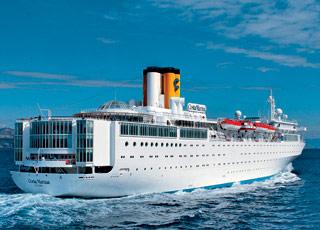 ferry sardaigne sicile