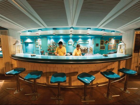 photo ab no27985 navire Costa neoRiviera