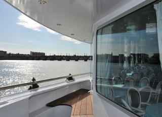 photo ab no22064 navire Cyrano de Bergerac (ou similaire)