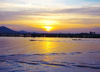 Mekong Prestige