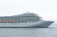 Croisi&egrave;re MSC Poesia