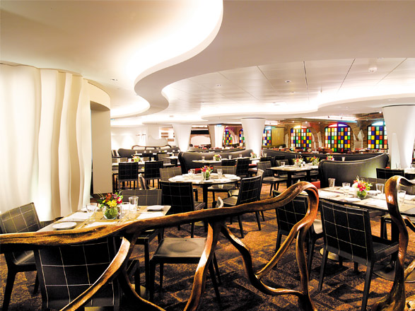 photo ab no29749 navire Norwegian Epic
